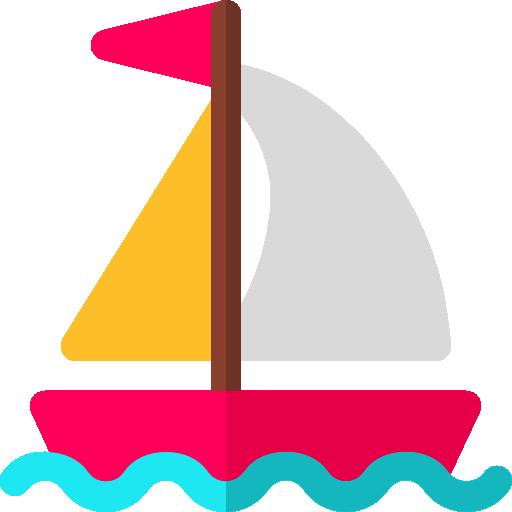 Per la tua barca